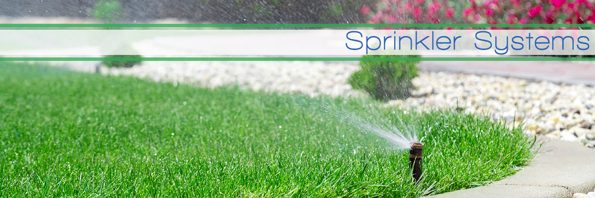 Image result for sprinkler system banner images