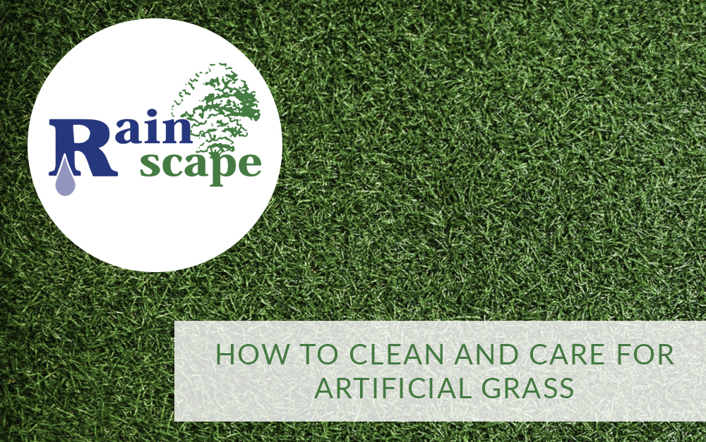 how to clear grass in trove
